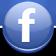 1logo_facebook